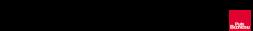 Linstar